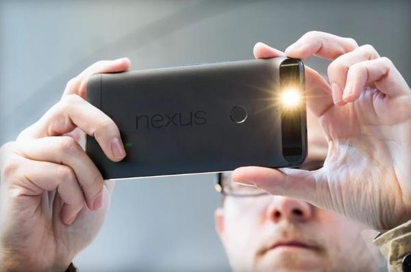 Google закрыла линейку Nexus