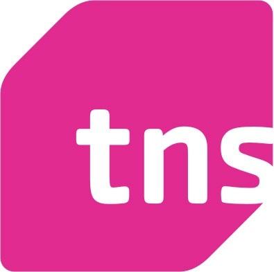TNS представила рейтинг самых популярных сайтов Украины (август 2015)