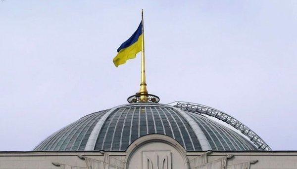 Украина на шаг приблизилась к предоставлению СБУ возможности блокировать сайты без решения суда