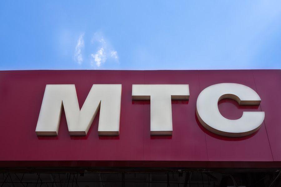 МТС приступил к тестированию 3G-сети в Одессе