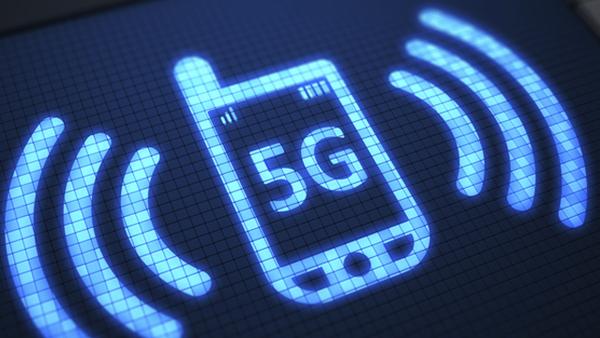 5G разогнали свыше 70 Гбит/с