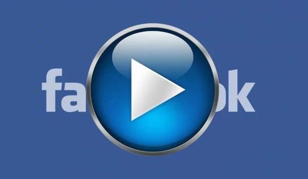 Facebook будет автоматически запускать видео со звуком