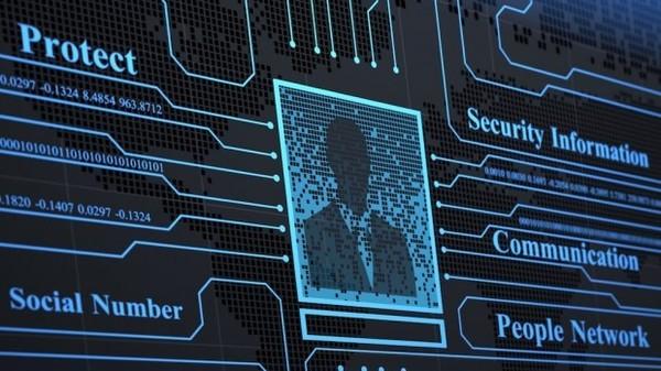 Украинцы смогут узнать, кто из чиновников и с какой целью интересовался их персональными данными