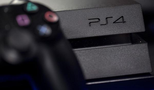 Украинский хакер взломал актуальную версию PS4