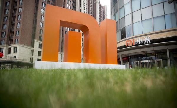 Xiaomi за один квартал потерял более миллиарда долларов