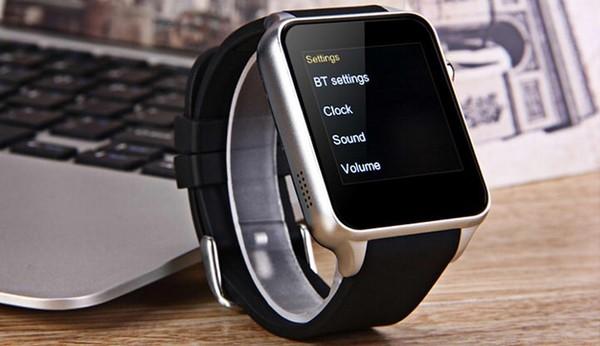 «Умные» часы и фитнес-трекеры доминируют на рынке носимой электроники