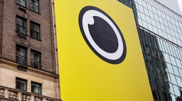 Snapchat идет на IPO при оценке в $25 миллиардов