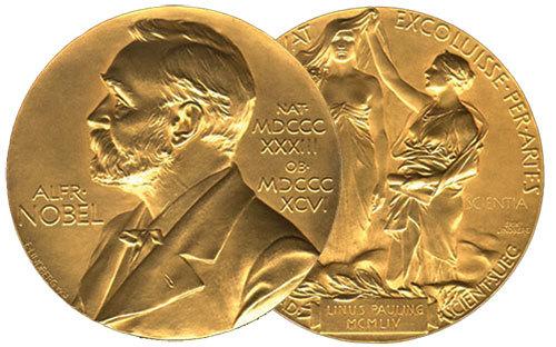 Google уравняла премию Тьюринга с Нобелевской