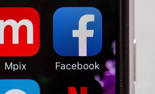 Facebook тестирует автоматическую загрузку видео по Wi-Fi