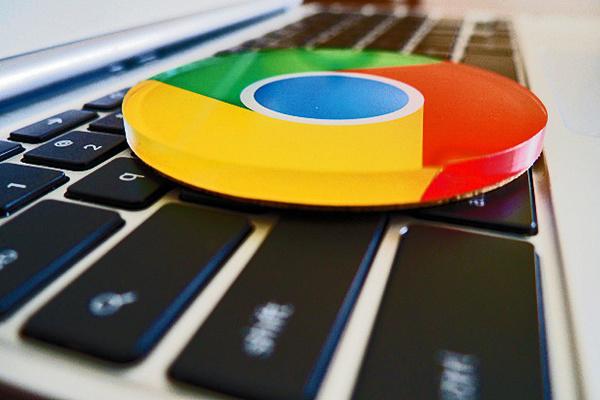 Google начнет блокировать некачественную рекламу в Chrome уже этой зимой
