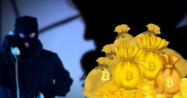 Болгарии конфисковала у контрабандистов биткоины на сумму более $3 млрд