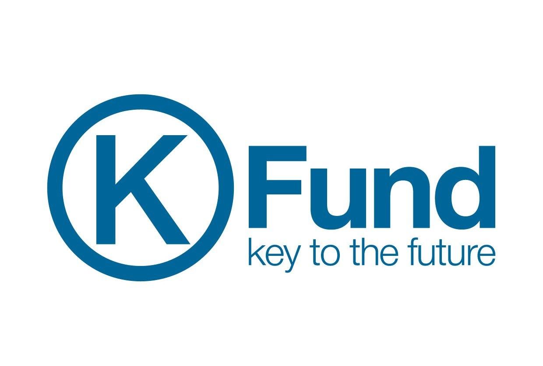 Украинский бизнесмен основал фонд для поддержки проектов в области экономики и образования