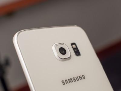 Samsung снимет с продажи Galaxy S6 и S6 Edge на 128 ГБ
