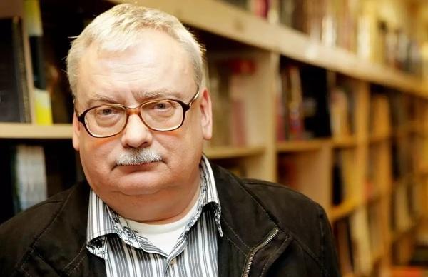 Автор книг про Ведьмака не получает деньги с продаж популярной одноименной серии игр