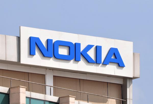Apple и Nokia прекратили патентный спор