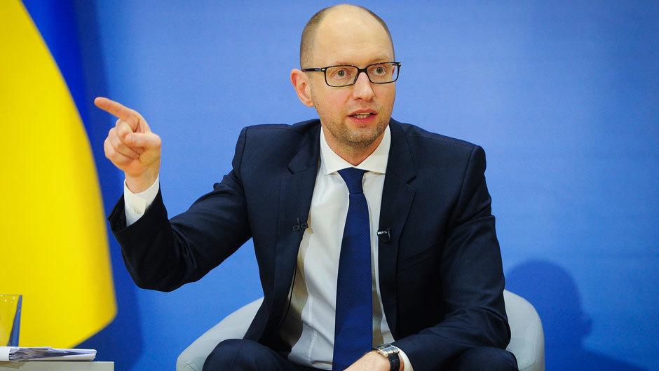Правительство ввело запрет на использование российского программного обеспечения в органов власти