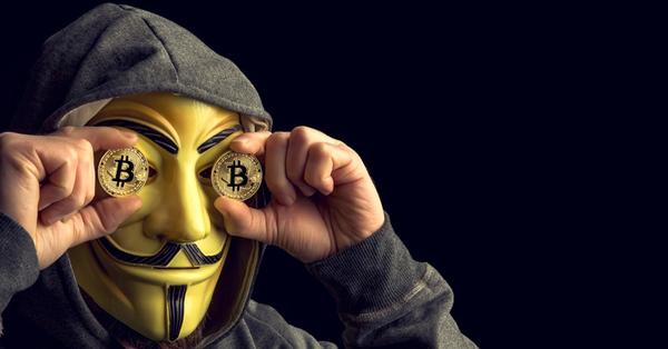 Во втором квартале 2018 мошенники похитили криптовалюты на $2,3 млн