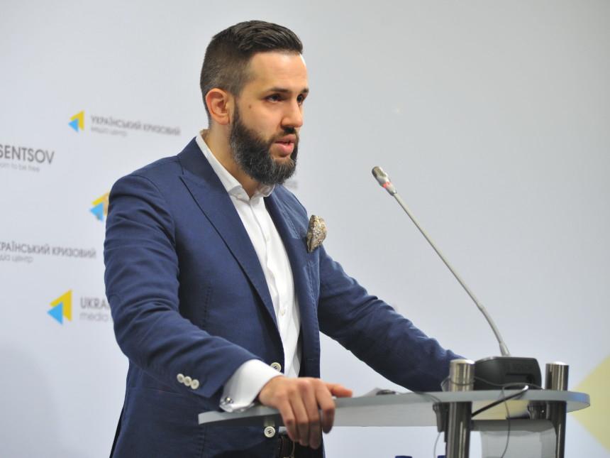 IT-компании за полгода привлекли в Украину $775 млн