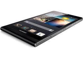 Allo.ua: представил обзор смартфона Huawei Ascend G6-U10