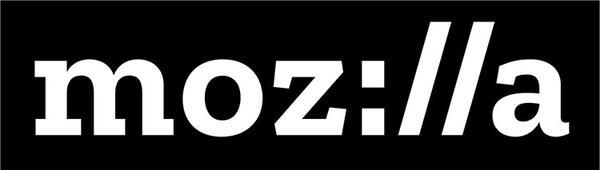 Mozilla обновила свой фирменный стиль