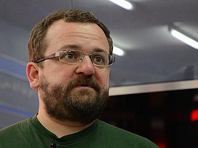 Гендиректор Google Украина считает, что технологическое отставание на руку Украине