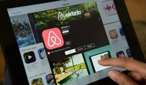 Airbnb – самый безопасный сайт по бронированию жилья