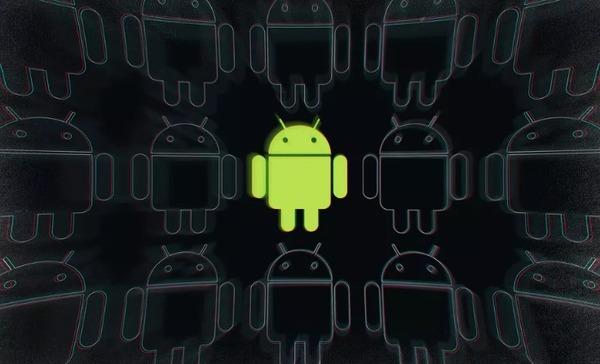 Google получил рекордный штраф и теперь может сделать Android платным