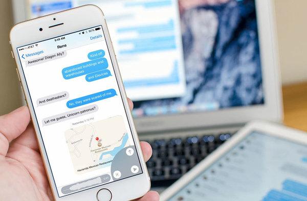 Австралия обяжет IT-компании передать доступ к переписке пользователей