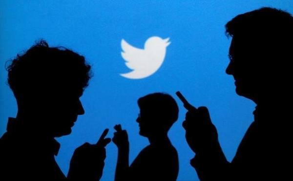 Twitter закрывает видеосервис Vine