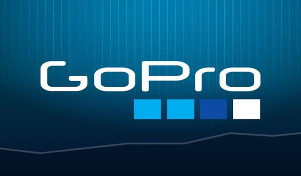 GoPro несет убытки и откладывает выход новых продуктов