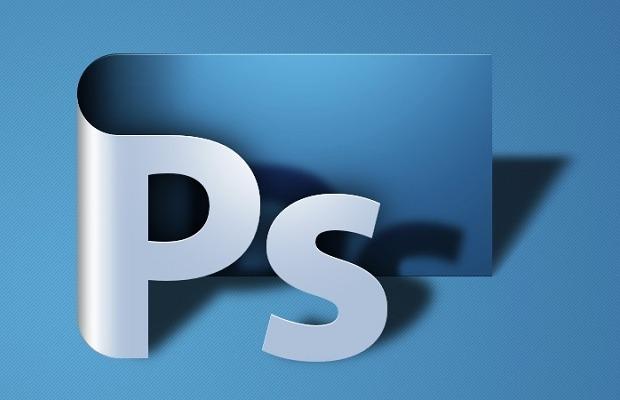 Photoshop встроили в Chrome