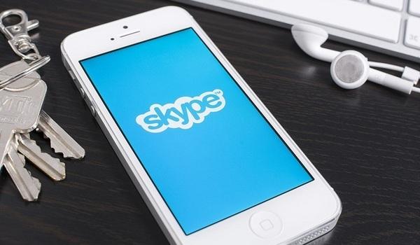 Microsoft никак не может устранить критическую уязвимость Skype