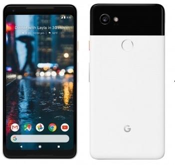 В Google смеялись над Apple, а теперь сами решили не использовать «мини-джек» в смартфонах