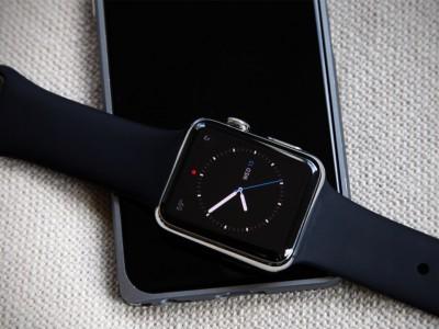 В Apple подсчитали, что владельцы гаджетов Apple обновляют модельный ряд раз в три года
