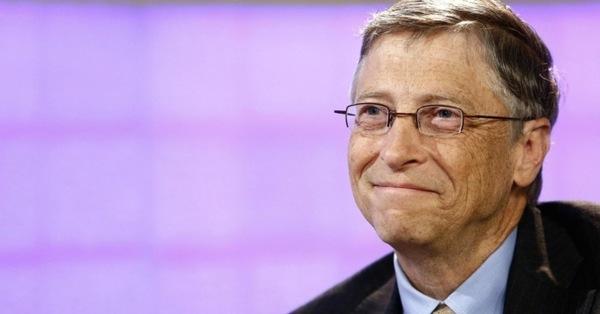 Билл Гейтс осудил анонимные криптовалюты, назвав их удобным инструментов для преступников