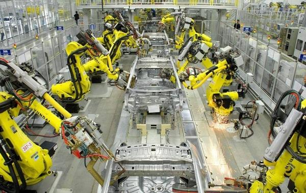 Аналитики не верят в скорую популяризацию домашних роботов