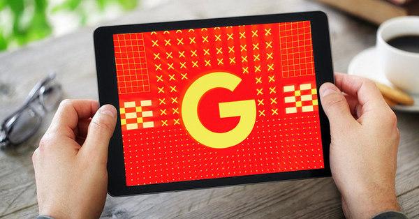 Google снова потакает китайской цензуре