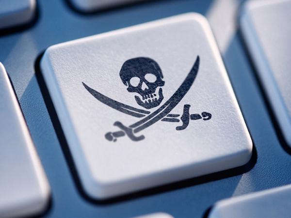 Специалисты предлагают Microsoft, Apple и Google задуматься над блокировкой пиратских сайтов на уровне операционных систем
