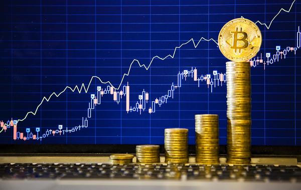 Капитализация новой криптовалюты Bitcoin Cash превысила $10 млрд