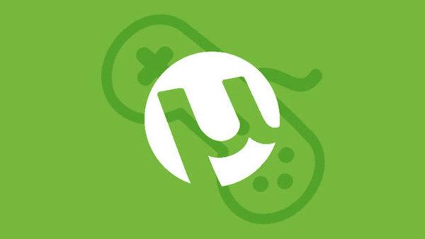 В торрент-клиенте uTorrent появился встроенный магазин игр