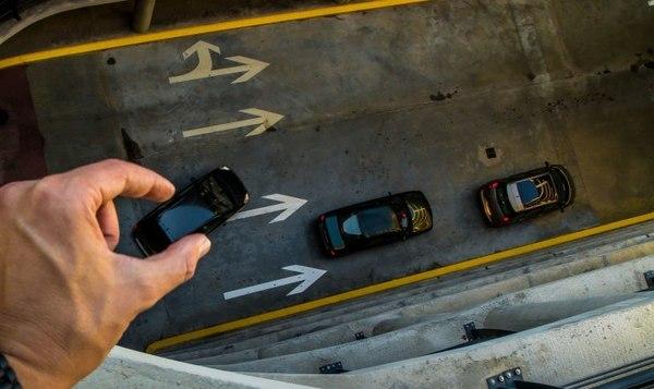 На Uber подали в суд из-за приложения для слежки Hell