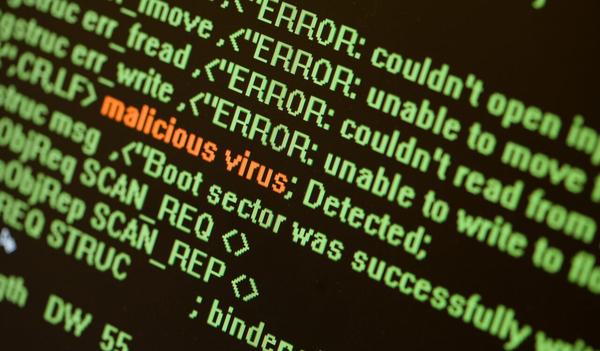 СБУ помешала российским хакерам устроить катастрофу в Украине