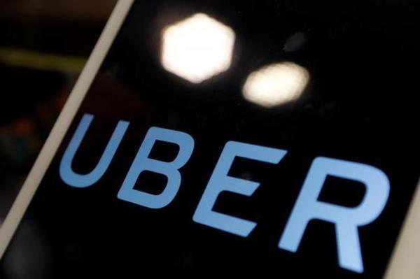 В США начали расследование в отношении Uber за использование программы для обмана властей