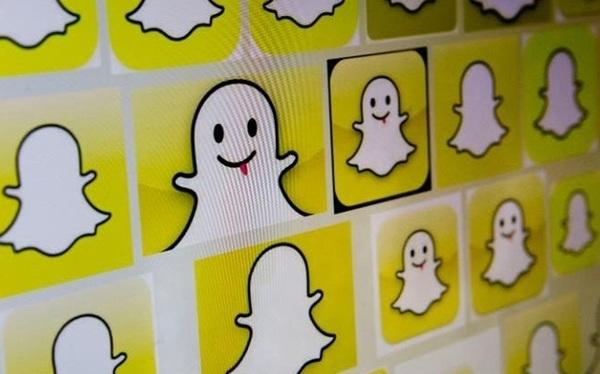 Snapchat собирается провести IPO
