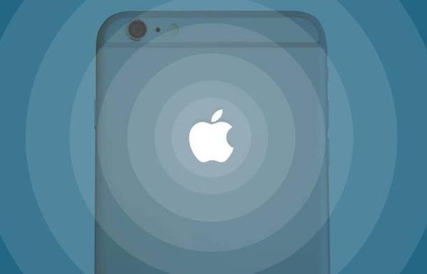 Поставщики компонентов для iPhone ищут новые рынки сбыта из-за падения продаж