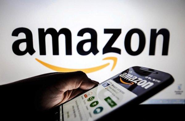 Amazon станет конкурентом Google на рынке онлайн-рекламы