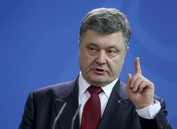 По объемам украинского экспорта отечественный IT-сектор занимает третье место