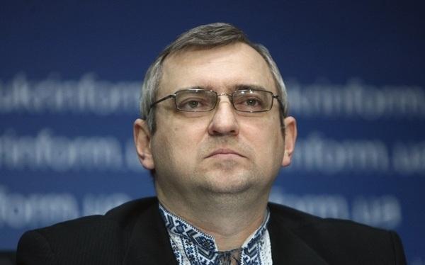 В 2018 году тарифы на интернет в Украине могут вырасти на 50%