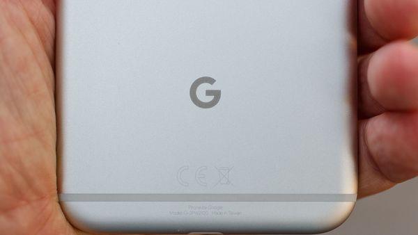 Первое поколение смартфонов Pixel имеют весомое преимущество перед Pixel 2