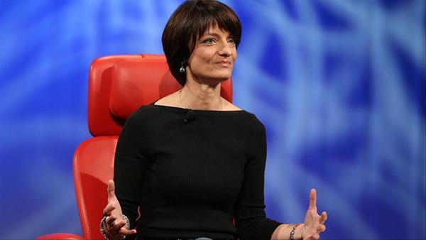 Facebook сформировал секретное подразделение для создания инновационных продуктов
